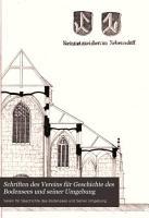 Schriften des Vereins f  r Geschichte des Bodensees und seiner Umgebung PDF