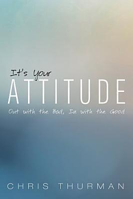It   s Your Attitude