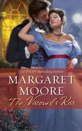 The Viscount's Kiss