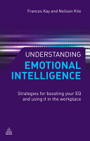 Understanding Emotional Intelligence PDF