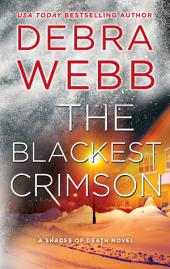 The Blackest Crimson