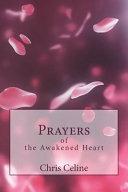 Prayers of the Awakened Heart