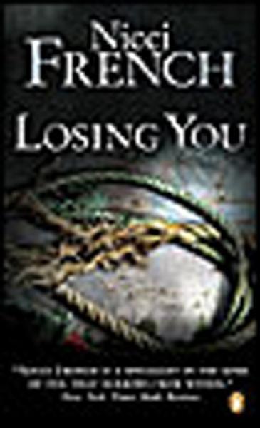 Download Losing You Book