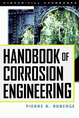 Handbook of Corrosion Engineering PDF