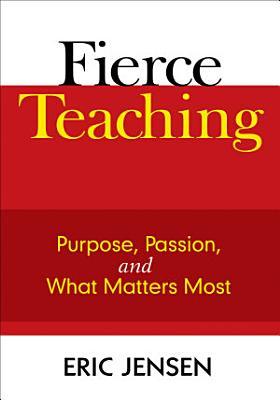 Fierce Teaching