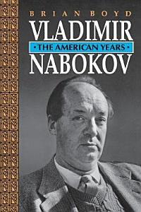 Vladimir Nabokov Book
