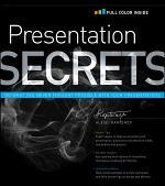 Presentation Secrets