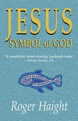 Jesus, Symbol of God