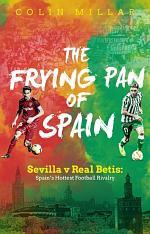 Frying Pan of Spain