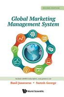 Global Marketing Management System PDF