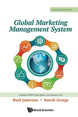 Global Marketing Management System PDF