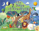 The 7 Days of Creation PDF