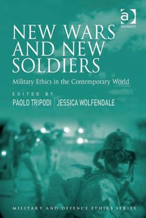 New Wars and New Soldiers PDF