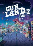 Gunland Vol.2