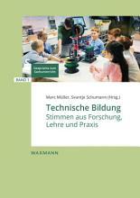 Technische Bildung PDF