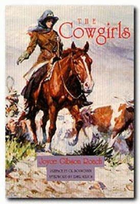 The Cowgirls PDF