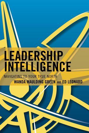 Leadership Intelligence PDF