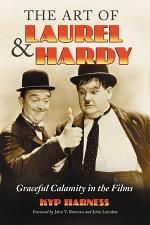 The Art of Laurel and Hardy