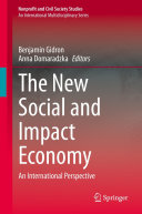 The New Social and Impact Economy