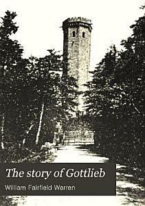 The Story of Gottlieb PDF