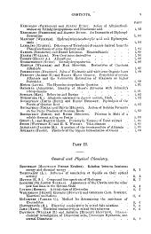 Journal: Volume 75, Pages 597-1219