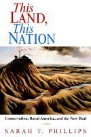 This Land  This Nation PDF