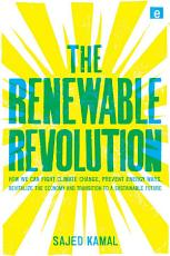 The Renewable Revolution PDF
