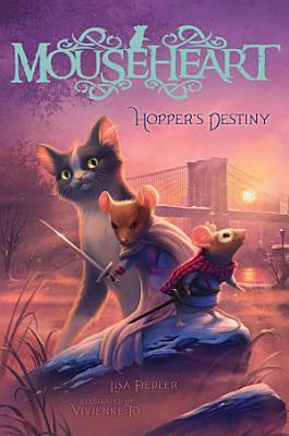 Hopper s Destiny