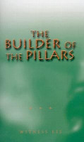 The Builder of the Pillars PDF