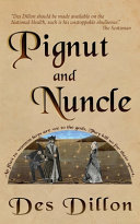 Pignut and Nuncle
