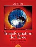 Transformation der Erde PDF