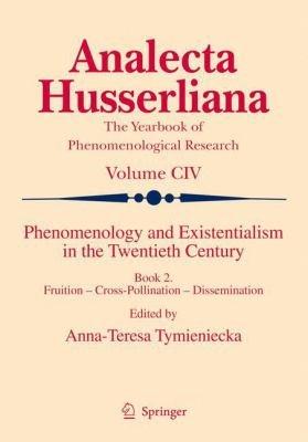 Phenomenology and Existentialism in the Twentieth Century PDF