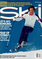 Ski PDF