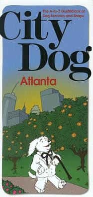 City Dog PDF