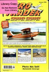 AERO TRADER, JANUARY 1996