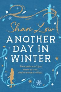 Another Day in Winter Book