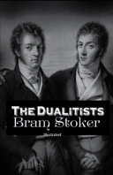The Dualitists Illustrated