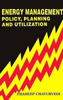 Energy Management Policy  Planning  and Utilization PDF