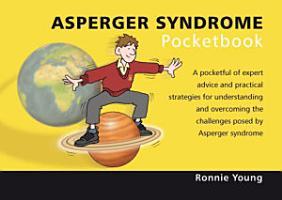 Asperger Syndrome Pocketbook PDF