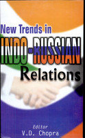 Indo Russian Relations PDF
