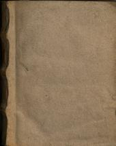 Postilla Teutsch: Für die jungen Christen, Knaben vn[d] Meidlein, in fragstuck verfasset, Mit aller außlegung, über die Episteln vnd Euangelien, durch das gantz jar. Von dem fürnemsten Festen, durchs das gantze Jahr. Festteil