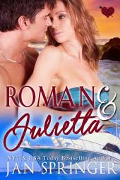 Roman and Julietta