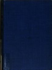 Bŭlgarska biblioteka: Броеве 5–8