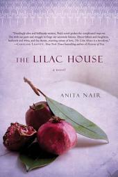 The Lilac House: A Novel