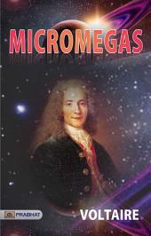 Micromegas: Volume 0