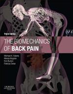 The Biomechanics of Back Pain - E-Book