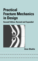 Practical Fracture Mechanics in Design PDF