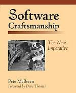 Software Craftsmanship