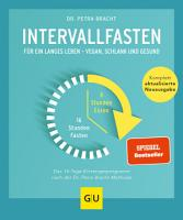 Intervallfasten PDF