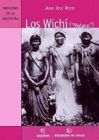 Los Wich    los  Mataco   PDF